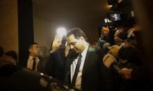 دياب: حكومة اختصاصيين ومستقلين مصغّرة في لبنان