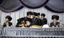بالعقد الأخير: استقدام 255 ألف مهاجر يهودي إلى البلاد
