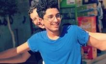 """مصر: إدانة 4 شبان بقتل """"شهيد الشهامة"""""""