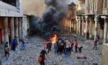 العراق: 29 حالة اغتيال لناشطين بالاحتجاجات