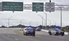 الولايات المتحدة: 13 إصابة في جريمة إطلاق نار