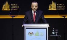 نتنياهو يسعى لقمة مع اليونان وقبرص ضد التفاهمات التركية الليبية