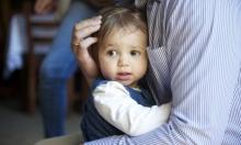 إسرائيل نقلت أطفالا عربا للتبني بأوروبا: اختطاف ومتاجرة