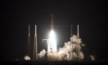 """""""ناسا"""" تنتظر هبوط كبسولة فضائية فشلت بالوصول لوجهتها"""