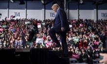استطلاع:  52% من الأميركيين يؤيدون عزل ترامب
