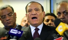 السلطات المصرية تخلي سبيل رئيس الأركان الأسبق سامي عنان