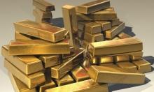 ارتفاع ملحوظ في قيمة الذهب