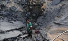 جبارين: قرار الجنائية الدولية حول الجرائم الإسرائيلية هام وتاريخي