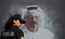 محاكمة قتلة خاشقجي: غابت العدالة وحضرت السياسة