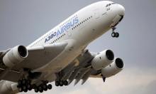 """لاستعادة الثقة بعد أزمة """"737 ماكس"""": """"بوينغ"""" تعلن استقالة رئيسها التنفيذي"""