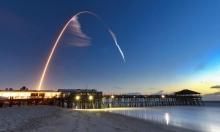 """الولايات المتحدة: """"سلاح الفضاء"""" قد لا يستمر"""
