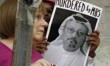 مقتل خاشقجي: محكمة سعودية تقضي بإعدام 5 وسجن 3 آخرين