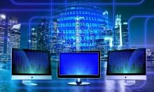 روسيا تختبر أمن شبكة الإنترنت وسط مخاوف