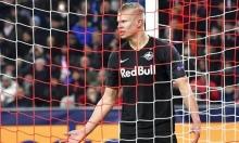 مانشستر يونايتد يقدم إغراءات جديدة لخطف هالاند