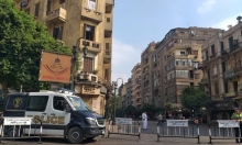 """روسيا طالبت مصر """"أكثر من ٢٠ مرة"""" بمعلومات حول اعتقال مواطنيها"""