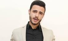 """""""اليوتيوبر"""" المصريّ شادي سرور رهن الاعتقال"""