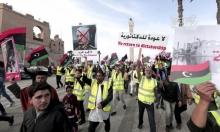 """""""ذي غارديان"""": مئات المرتزقة السودانيين التحقوا بقوات حفتر مؤخرًا"""