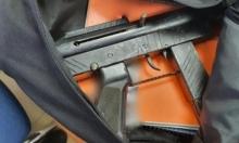 تمديد اعتقال 3 طلاب عرب عثر على سلاح بحقيبة أحدهم