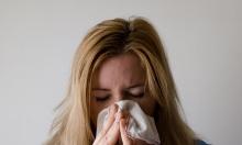 نصائح ومعلومات حول الإنفلونزا ونزلات البرد