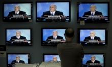 مراقب الدولة بخدمة نتنياهو: شطب مواد تجرّمه