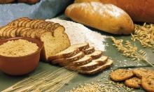 الشوفان بدلًا من البيض والخبز الأبيض  وقاية من السكتة الدماغية