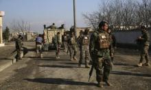 ضحايا الحرب في أفغانستان خلال عقد: 100 ألف مدني بين قتيل ومصاب