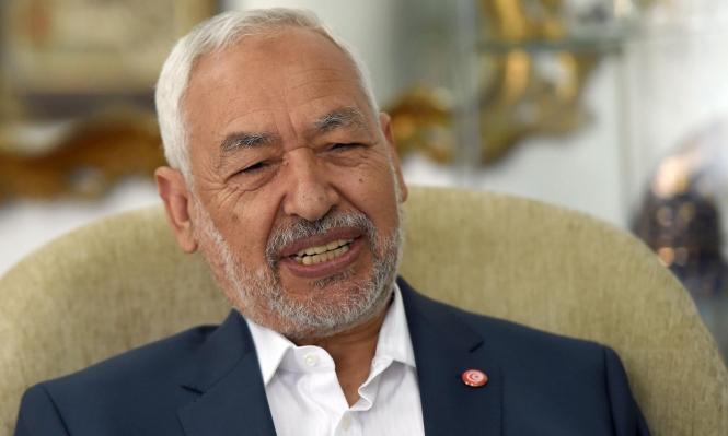 تونس: ترجيحات بمنح الثقة للحكومة الجديدة السبت