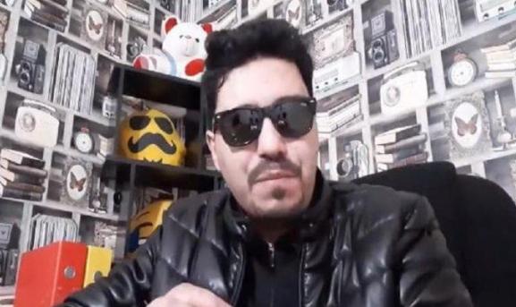"""المغرب: الحكم على """"يوتيوبر"""" بالسجن 4 سنوات واحتجاز صحافيّ"""