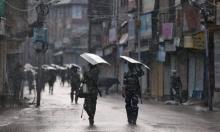 السلطات الهندية تعيد الإنترنت في كارجيل بجامو وكشمير