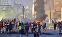 العراق: 68 مختطفًا منذ بداية الاحتجاجات حتى اليوم
