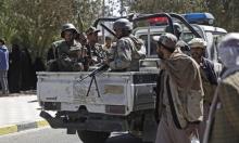 المهدي يدعو إلى تعجيل سحب القوات السودانية من اليمن