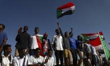 السودان: التوصل لاتفاق ينهي النزاع المسلح في دارفور