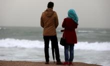"""الحكومة الإسرائيلية تبحث """"بنود التسوية"""" في غزة"""
