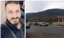ضحية السيول من وادي سلامة: خرج لمساعدة والده المريض ولم يعد