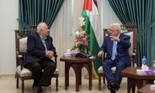 إسرائيل تتجاهل طلب السلطة بشأن الانتخابات بالقدس وتجدد سلب المقاصة