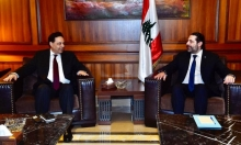 """سياسيون لبنانيون: دياب """"مفتاح الخلاص"""" لتشكيل الحكومة"""