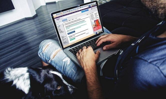 الأمم المتحدة تقرّ مقترحًا لميثاق للإنترنت يثير مخاوف حقوقية