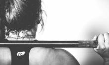 النشاط البدني في أوقات الفراغ يخفض خطر 7 أنواع سرطان