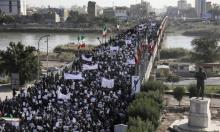 """الكويت تؤكد """"احترامها لسيادة إيران"""" بعد لقاءات لمعارض من الأحواز"""