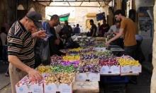 الاحتلال يصادر 150 مليون شيكل من أموال المقاصة الفلسطينية