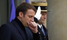 الاحتجاجات الفرنسية تتصاعد: ترقبٌ لخطاب ماكرون القادم
