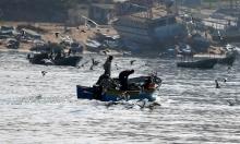 """""""التسوية"""" مع غزة: حماس رفضت وقف العمليات بالضفة"""