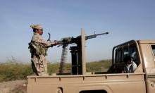 """""""الحوثي"""" تعلن توسيع بنك أهدافها في السعودية والإمارات"""