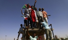 السودان: حكم بالإعدام على 27 عنصرا في جهاز المخابرات