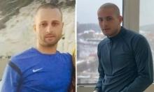 العنف يضرب المجتمع العربي: قتيل ثان خلال يوم