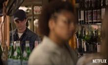 """إليكم قائمة أفضل 5 مسلسلات وأفلام على """"نتفليكس"""""""