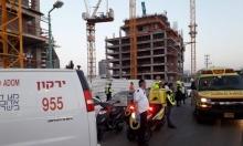 47 عاملا لقوا مصارعهم في ورش البناء في البلاد عام 2019