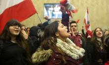 لبنان: السفارة الأميركية تحذر رعاياها من رد حزب الله