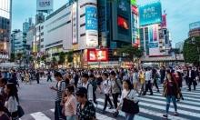 55% من سكان العالم يعيشون في المناطق الحضرية