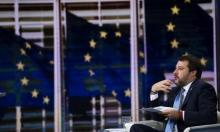 صعود اليمين الأوروبي المتطرف في 2019